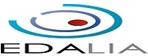 logo-edalia