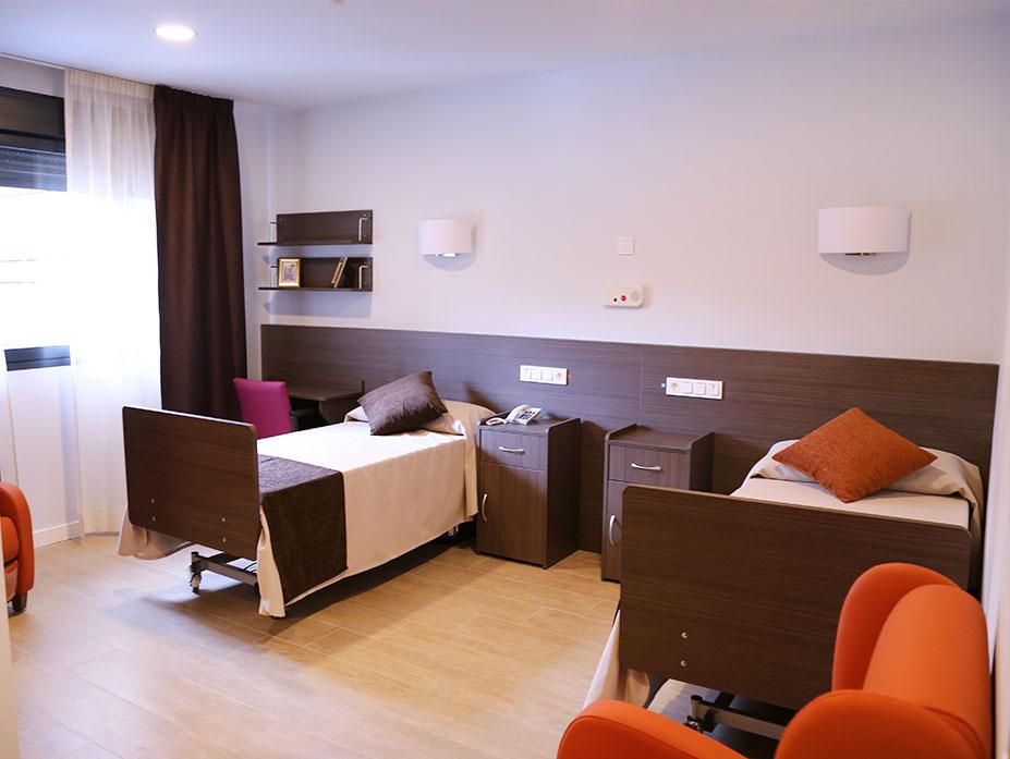 arturo-soria-habitaciones2